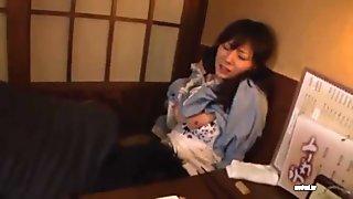 SOE-531 YUMA ASAMI PART 7