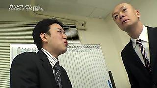 2 Shizuku Futaba