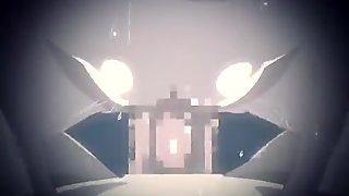 HMV - Zombie High PH [MSiHard]
